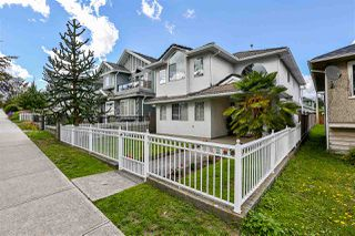 Photo 2: 4333 TRIUMPH Street in Burnaby: Vancouver Heights House for sale (Burnaby North)  : MLS®# R2285284