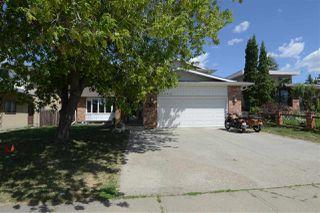Main Photo: 10440 33 Avenue in Edmonton: Zone 16 House for sale : MLS®# E4120691