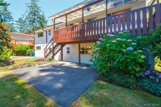 Photo 15: 4188 Bracken Ave in VICTORIA: SE Lake Hill House for sale (Saanich East)  : MLS®# 792670