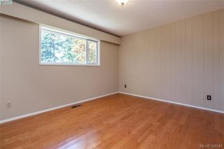 Photo 7: 4188 Bracken Ave in VICTORIA: SE Lake Hill House for sale (Saanich East)  : MLS®# 792670
