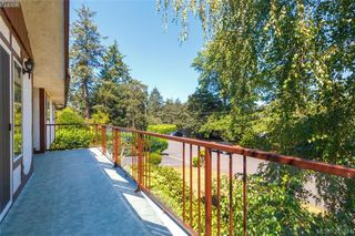 Photo 13: 4188 Bracken Ave in VICTORIA: SE Lake Hill House for sale (Saanich East)  : MLS®# 792670