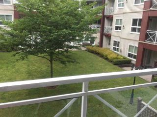 "Photo 11: 219 8068 120A Street in Surrey: Queen Mary Park Surrey Condo for sale in ""Melrose Place"" : MLS®# R2290159"