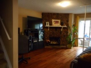 Photo 3: 316 10404 24 Avenue NW in Edmonton: Zone 16 Carriage for sale : MLS®# E4122092