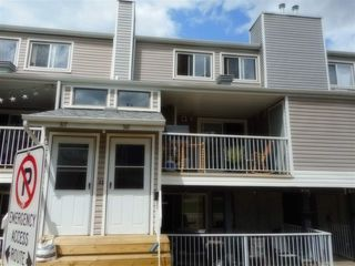 Photo 15: 316 10404 24 Avenue NW in Edmonton: Zone 16 Carriage for sale : MLS®# E4122092