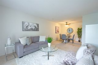 Photo 2: 306 8391 BENNETT Road in Richmond: Brighouse South Condo for sale : MLS®# R2296502