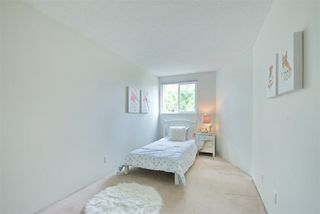 Photo 6: 306 8391 BENNETT Road in Richmond: Brighouse South Condo for sale : MLS®# R2296502