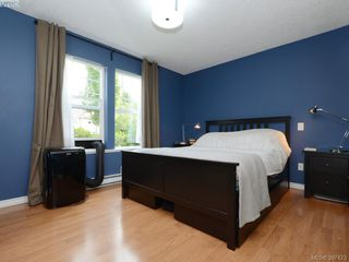 Photo 11: 1 2711 Jacklin Rd in VICTORIA: La Langford Proper Row/Townhouse for sale (Langford)  : MLS®# 794950