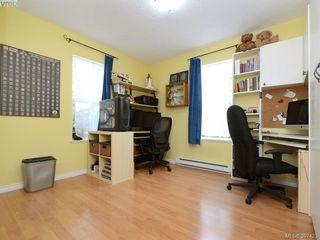 Photo 15: 1 2711 Jacklin Rd in VICTORIA: La Langford Proper Row/Townhouse for sale (Langford)  : MLS®# 794950