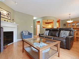 Photo 5: 1 2711 Jacklin Rd in VICTORIA: La Langford Proper Row/Townhouse for sale (Langford)  : MLS®# 794950