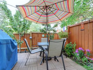 Photo 18: 1 2711 Jacklin Rd in VICTORIA: La Langford Proper Row/Townhouse for sale (Langford)  : MLS®# 794950