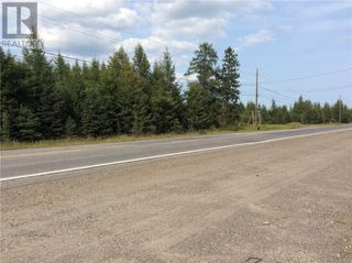 Photo 2: 4360 Regional Road 35 in Chelmsford: Vacant Land for sale : MLS®# 2063882