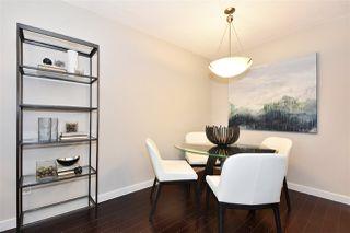 """Photo 8: 311 288 E 14TH Avenue in Vancouver: Mount Pleasant VE Condo for sale in """"VILLA SOPHIA"""" (Vancouver East)  : MLS®# R2303466"""