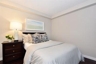 """Photo 9: 311 288 E 14TH Avenue in Vancouver: Mount Pleasant VE Condo for sale in """"VILLA SOPHIA"""" (Vancouver East)  : MLS®# R2303466"""