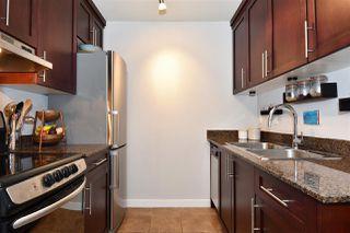 """Photo 2: 311 288 E 14TH Avenue in Vancouver: Mount Pleasant VE Condo for sale in """"VILLA SOPHIA"""" (Vancouver East)  : MLS®# R2303466"""