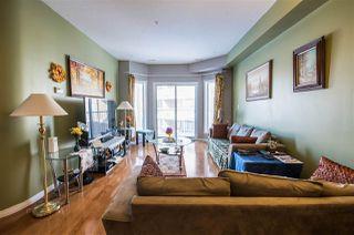 Main Photo: 223 4304 139 Avenue in Edmonton: Zone 35 Condo for sale : MLS®# E4129891