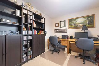 Photo 13: 4133 BEAUFORT Place in North Vancouver: Indian River House for sale : MLS®# R2313760