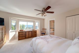 Photo 8: 4133 BEAUFORT Place in North Vancouver: Indian River House for sale : MLS®# R2313760