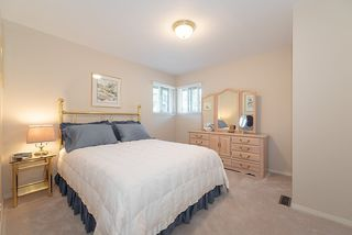 Photo 12: 4133 BEAUFORT Place in North Vancouver: Indian River House for sale : MLS®# R2313760