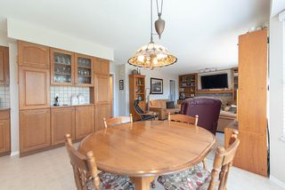 Photo 4: 4133 BEAUFORT Place in North Vancouver: Indian River House for sale : MLS®# R2313760