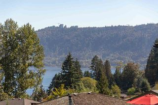 Photo 2: 4133 BEAUFORT Place in North Vancouver: Indian River House for sale : MLS®# R2313760