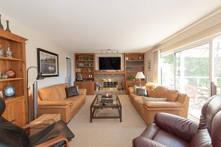 Photo 5: 4133 BEAUFORT Place in North Vancouver: Indian River House for sale : MLS®# R2313760