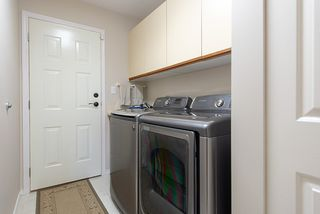 Photo 14: 4133 BEAUFORT Place in North Vancouver: Indian River House for sale : MLS®# R2313760