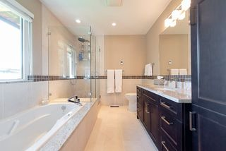 Photo 9: 4133 BEAUFORT Place in North Vancouver: Indian River House for sale : MLS®# R2313760