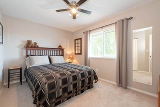 Photo 10: 4133 BEAUFORT Place in North Vancouver: Indian River House for sale : MLS®# R2313760