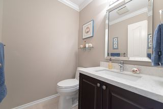 Photo 15: 4133 BEAUFORT Place in North Vancouver: Indian River House for sale : MLS®# R2313760
