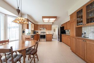 Photo 3: 4133 BEAUFORT Place in North Vancouver: Indian River House for sale : MLS®# R2313760