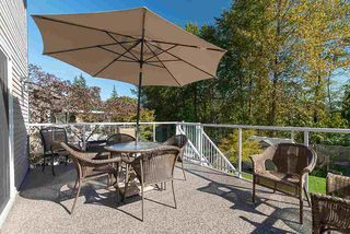 Photo 17: 4133 BEAUFORT Place in North Vancouver: Indian River House for sale : MLS®# R2313760