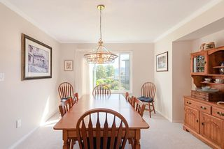 Photo 6: 4133 BEAUFORT Place in North Vancouver: Indian River House for sale : MLS®# R2313760
