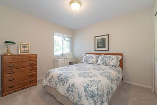 Photo 11: 4133 BEAUFORT Place in North Vancouver: Indian River House for sale : MLS®# R2313760