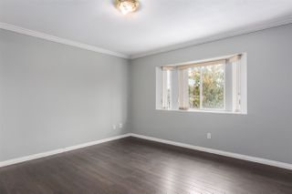 Photo 12: 3387 E 2ND Avenue in Vancouver: Renfrew VE House for sale (Vancouver East)  : MLS®# R2317574