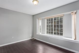 Photo 15: 3387 E 2ND Avenue in Vancouver: Renfrew VE House for sale (Vancouver East)  : MLS®# R2317574