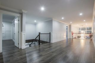 Photo 16: 9054 123A Street in Surrey: Queen Mary Park Surrey House for sale : MLS®# R2321494