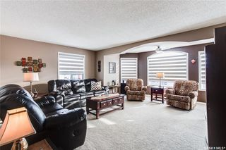 Main Photo: 305 405 Nelson Road in Saskatoon: University Heights Residential for sale : MLS®# SK752785
