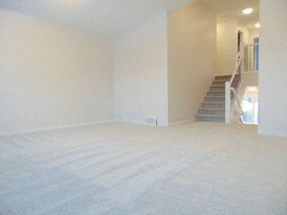 Photo 12: 2013 PRICE Landing in Edmonton: Zone 55 House for sale : MLS®# E4136138