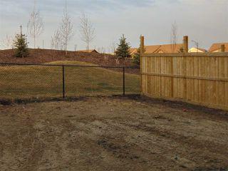Photo 23: 2013 PRICE Landing in Edmonton: Zone 55 House for sale : MLS®# E4136138