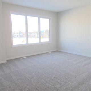 Photo 17: 2013 PRICE Landing in Edmonton: Zone 55 House for sale : MLS®# E4136138