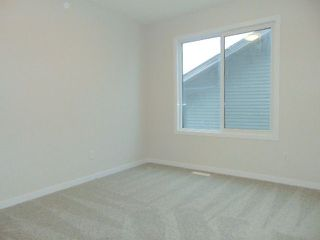 Photo 16: 2013 PRICE Landing in Edmonton: Zone 55 House for sale : MLS®# E4136138