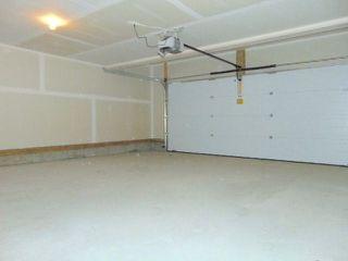 Photo 21: 2013 PRICE Landing in Edmonton: Zone 55 House for sale : MLS®# E4136138