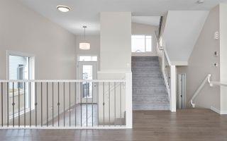 Photo 3: 2013 PRICE Landing in Edmonton: Zone 55 House for sale : MLS®# E4136138