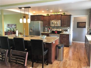 Photo 26: 301 Government Road in Stoughton: Residential for sale : MLS®# SK753836