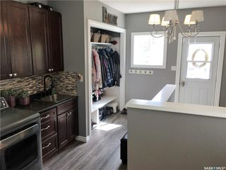 Photo 15: 301 Government Road in Stoughton: Residential for sale : MLS®# SK753836