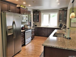 Photo 22: 301 Government Road in Stoughton: Residential for sale : MLS®# SK753836