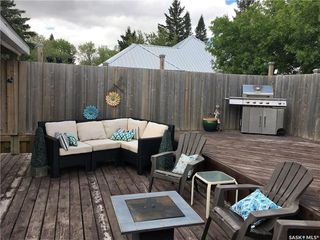 Photo 14: 301 Government Road in Stoughton: Residential for sale : MLS®# SK753836