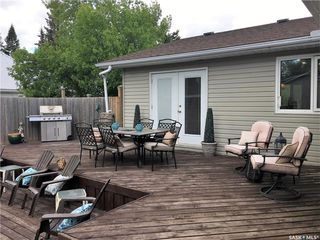 Photo 13: 301 Government Road in Stoughton: Residential for sale : MLS®# SK753836