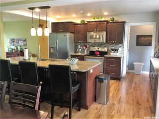 Photo 25: 301 Government Road in Stoughton: Residential for sale : MLS®# SK753836