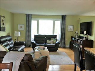 Photo 28: 301 Government Road in Stoughton: Residential for sale : MLS®# SK753836